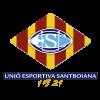santoboiana_escudo_png