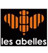 CP LES ABELLES