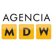 Agencia MDW