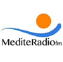 MediteRadioFM