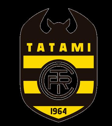 Tatami Rugby Club