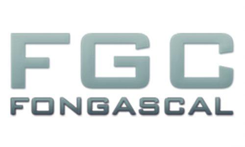 FONGASCAL logo