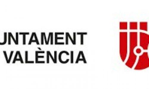 Logo Ayuntamiento y FDM