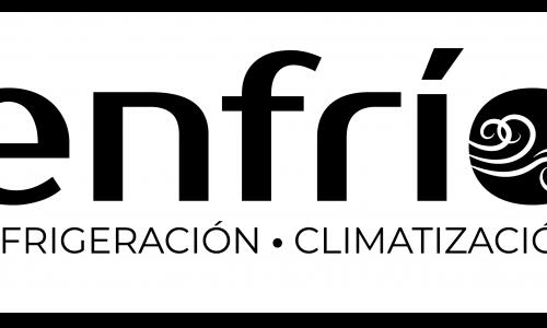 logo_enfrio_bn-02